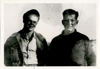 Schuetrum's Photographs of the International Brigades