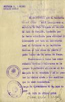 William Kardash Medical Records