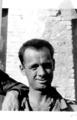 Ernest Bigwood