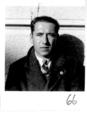 Jozsef Bollo