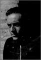 William Ewen