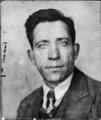 Elias Aviezora