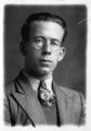 Percy Batson