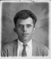 Ivan Berenic