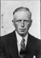 Earl Carlstad