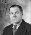 Stefan Chalimoniuk