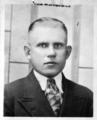 Ivan Demidiuk