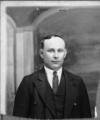 Ignatz Derkich
