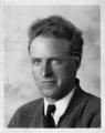 Henrich Hansen