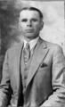 Theodore Kardash