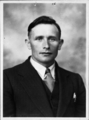 Hugo Lehtovirta