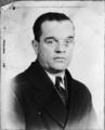 Joseph LeClerc