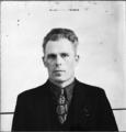 Nicholas Nivirisnsky