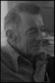 Len Norris
