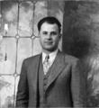 Ivan Shlemko