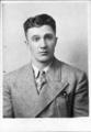 George Stoycheff
