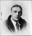 Frederick Walkert