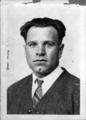 N. Yakimchuk