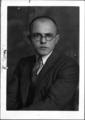 Theodore Zastawni