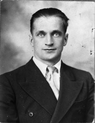 Niilo Makela